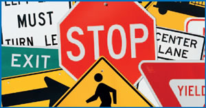 The Manual on Traffic Control Devices Peer-to-Peer Program ...